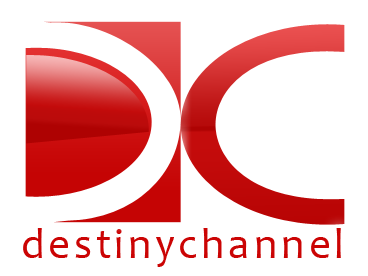 Destiny Channel