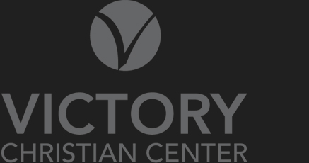vxtorp christian singles 10 christian dating tips to be respectful, honorable and great company on a date to keep your character god-centered and committed to christ.