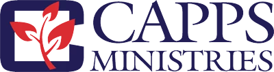 Capps Ministries