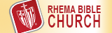 Rhema Bible Church in Broken Arrow, OK